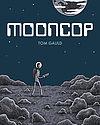 Mooncop.