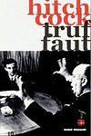 Helen G. Scott, François Truffaut. Hitchcock Truffaut.