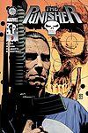 Punisher - 9 - (2/2005) Z Rosji, z wyrazami miłości