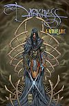 Darkness - 9 - (1/2005)