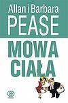 Allan Pease, Barbara Pease. Mowa ciała.