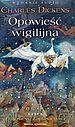 Opowieść wigilijna (CD)