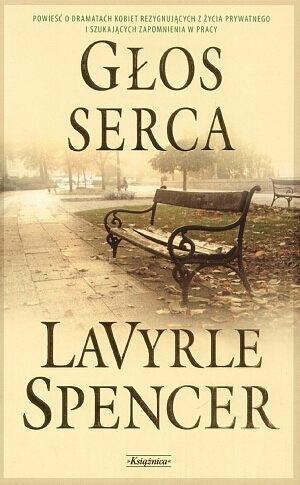 Produkty Znalezione Dla Lavyrle Spencer Gildiapl