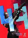 44 - Antologia komiksu