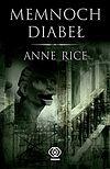 Anne Rice. Kroniki wampirów #5 - Memnoch Diabeł.