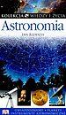 Kolekcja Wiedzy i Życia. Astronomia
