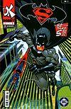 Superman / Batman - 1