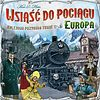 Wsiąść do Pociągu: Europa (Ticket To Ride: Europe).