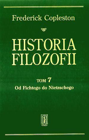 Copleston Historia Filozofii Pdf