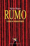 Walter Moers. Camonia #2 - Rumo i cuda w ciemnościach.
