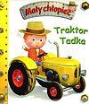 Traktor Tadka.