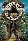 Pierdomenico Baccalario. Ulysses Moore #5 - Kamienni Strażnicy.