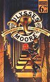 Pierdomenico Baccalario. Ulysses Moore. Tom 2. Część 1. Antykwariat ze starymi mapami.
