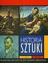 Historia sztuki.