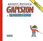 Gapiszon i Korniszon