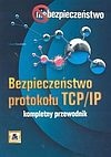 Libor Dostalek. Bezpieczeństwo protokołu TCP/IP.