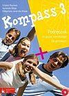 Elżbieta Reymont i inni. Kompass 3 Język niemiecki. Podręcznik.
