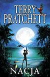 Terry Pratchett. Nacja.