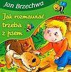 Jan Brzechwa. Jak rozmawiać trzeba z psem.