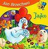 Jan Brzechwa. Jajko.