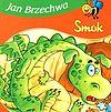 Jan Brzechwa. Smok.
