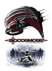 Biocosmosis: Emnisi - 4 - Evilive
