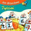 Jan Brzechwa. Tydzień.