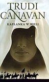 Trudi Canavan. Kapłanka w Bieli.