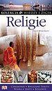 Religie z Kolekcji Wiedzy i Życia