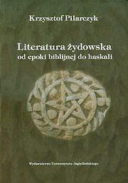 Literatura żydowska od epoki biblijnej do haskali