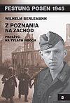 Wilhelm Berlemann. Z Poznania na zachód.