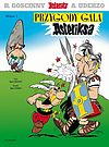 Asteriks - 1 - Przygody Gala Asteriksa.