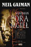 Sandman - 4 - Pora mgieł.