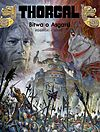 Thorgal - 32 - Bitwa o Asgard.