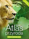 Atlas - Przyroda - Świat wokół nas.