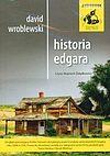 David Wroblewski. Historia Edgara. (CD MP3)