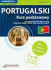 Piotr Machado, Gabriela Badowska. Portugalski Kurs podstawowy.