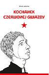 Witold Jabłoński. Kochanek Czerwonej Gwiazdy.