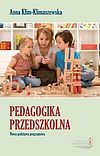 Anna Klim-Klimaszewska. Pedagogika przedszkolna.