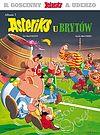 Asteriks - 7 - Asteriks u Brytów.