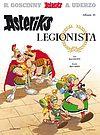 Asteriks - 10 - Asteriks Legionista.