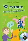 Katarzyna Forecka-Waśko. W rytmie kroków i podskoków.