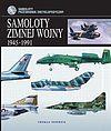 Thomas Newdick. Samoloty zimnej wojny 1945-1991.