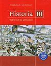 Tomasz Małkowski, Jacek Rześniowiecki. Historia 3. Podróże w czasie Podręcznik.