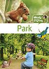 Park młody obserwator przyrody tw.