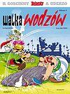 Asteriks - 6 - Walka wodzów.