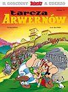 Asteriks - 11 - Tarcza Arwernów.