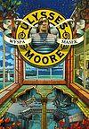 Pierdomenico Baccalario. Ulysses Moore #4 - Wyspa Masek.