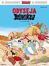 Asteriks - 26 - Odyseja Asteriksa.
