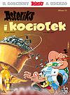 Asteriks - 13 - Asteriks i kociołek.